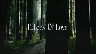 Jesse & Joy - Echoes Of Love (Tradução)
