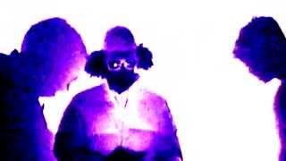 CLIPPING - BULLSHIT FEAT. JALENE GOODWIN (prod. by DJ PLAYUHH)