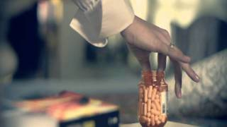 Dia do Farmacêutico, 20 de janeiro de 2012