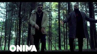 2po2 ft. Capital T - Kujt pi kallxon (Official Video)