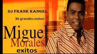 miguel morales  despertar de un sueño  (dj frank rangel)