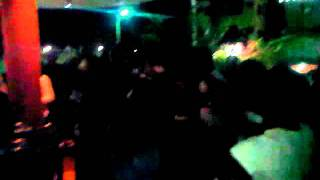 Mr. mart feat izzy - oleku remix (let's groove).flv