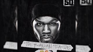 50 CENT - I'M THE MAN feat. SONNY DIGITAL [Official Video]