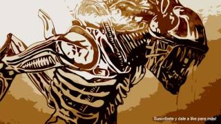 [Ritmos Continentales] Lil Wayne Ft. Bruno Mars - Mirror