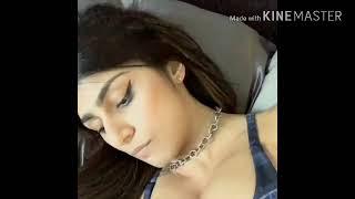 Mia khalifa hotness