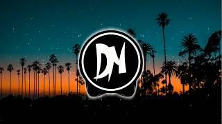 LANY - Malibu Nights (Vibratto Remix)