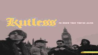 Kutless - Dying To Become