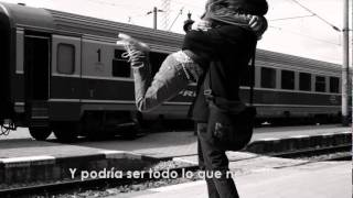 Don't know much - Linda Ronstadt and Aaron Neville [Subtitulado]