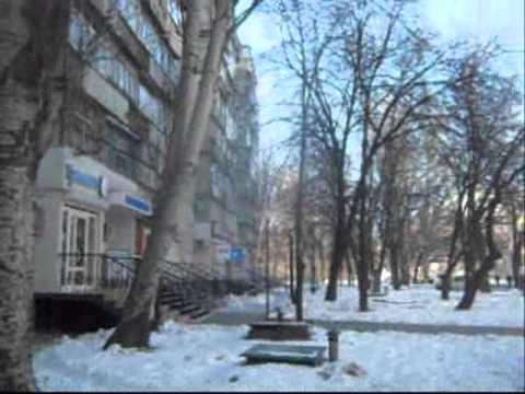 03.02.2012 Zaporizhzhya.Ukraine..wmv