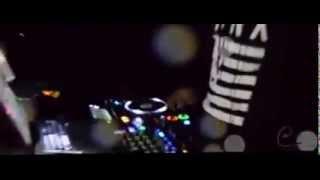 REGARDEZ MOI CE SHOW FUNANA DE DJ NARCISO DJ MEXTRE - FRANÇA PARIS
