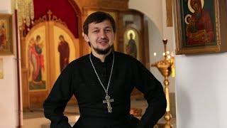 Batushka ответит на все вопросы о религии, блогинге и православных хейтерах