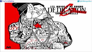 Lil Wayne - Sick (Dedication 6 Reloaded)