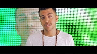 "Ricky Santoro feat. Dasoul ""Formentera"" (Official Video)"