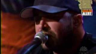 STAIND - it´s been a while (live)