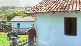 Daniel e Samuel - Video Clipes - lembranças