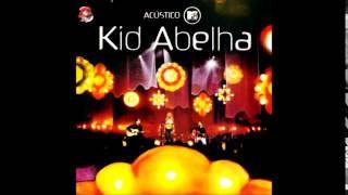 Kid Abelha - Nada Sei