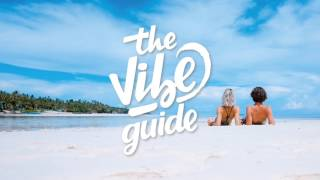 Kygo & Ellie Goulding - First Time (Gryffin Remix) Lyrics