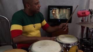 Conkarah - location .(Reggae Cover) Kokis Marley
