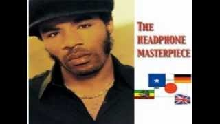 Cody ChesnuTT - Upstairs In A Blowout