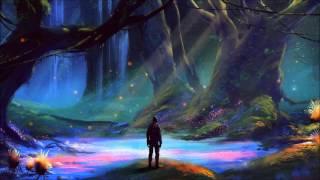 Stephen - Start a Fire (feat. In-Q)