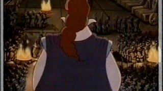 המלך בבר הסרט (1997)- שיר הלל לרטקסס