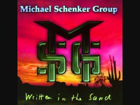 michael-schenker-group-written-in-the-sandwmv-toonnumber09