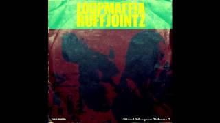 LoopMaffia - Chill Deluxe (Original Mix)