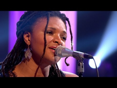 lizz-wright-the-new-game-later-with-jools-holland-bbc-two-bbc
