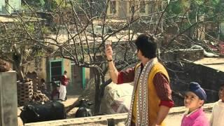 Raja Rani (Imaye Imaye) Song Remix Mausam  O Rabana Song