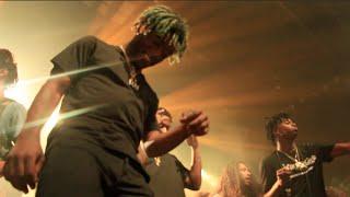 Lil Uzi Vert & Playboi Carti [Left Right Tour Atlanta] - Filmed by Jaylon Smith