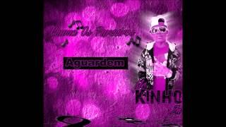 ♪ MC KINHO ZN ( Prévia de Lançamento 2013 ( CHAMA OS PARCEIROS)  ) -♪♫