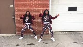 Bresom Gang - Gestu Remix #GestuChallenge Video by antwit192