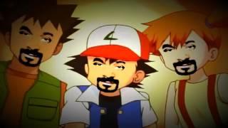 Smokémon | Smoke Weed Everyday Pokémon