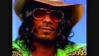Snoop Dogg P.I.M.P. Cantada en Español (Padrote Version Español) + DOWNLOAD!!!