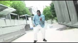 @Spyky509 - Barbie Remix Afro (DJEstraga & Dj Ly - COox) Filmed by @DJLYPROD #TEAMBELLAMAFIA
