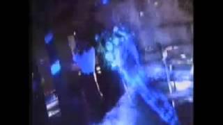 Musica de Guatemala  Innercia  Baila bump