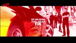 Tokyo Drift (EUROTRVSH Trap Remix)