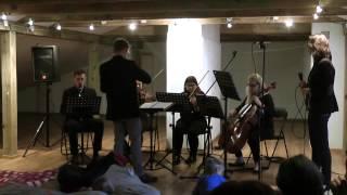 Muzyczny plac zabaw z Orkiestrą Sonus