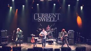 Current Swell | Queremos! + TIM beta