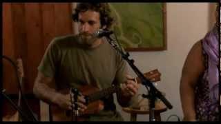 Jack Johnson - 'Breakdown' | Live From The Studio #3