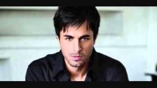 HeartBeat   Enrique Iglesias ft  Nicole Scherzinger (Chipmonk style) *FAST*