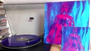 Nirvana - Sliver (Vinyl Rip)
