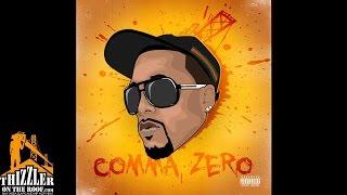 Comma Zero ft. Lil Goofy & Boo Banga - Third World Livin [Thizzler.com]