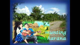 HARANA ~ AKAFELLAS version