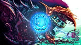 Nightcore - Unite (Rogue x Stonebank x Slip & Slurs)