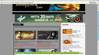 How to download tamil music/songs for free