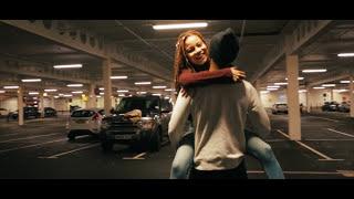 Christian Deveaux - $HUT UP & DRIVE