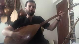 Umut Sülünoğlu - Nalın Dilber