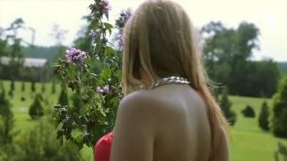 Roberto - Add ide a kicsi szád (Official Music Video)