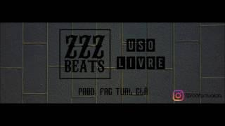 "Boom Bap Beat: ""New Life"" (Uso Livre!) | Prod. Fac Tual Clã"